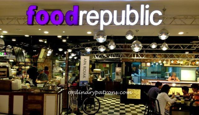 foodcourt11