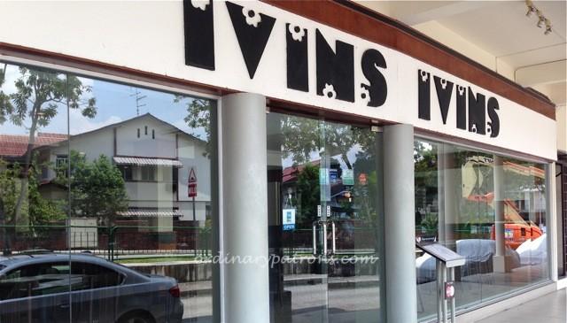 Ivins6