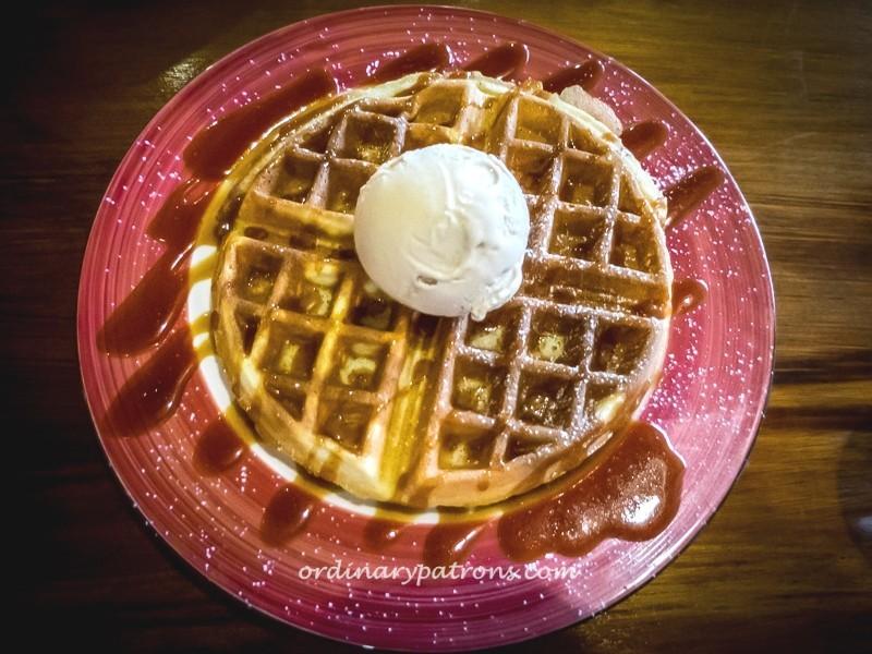 November 8 Cafe