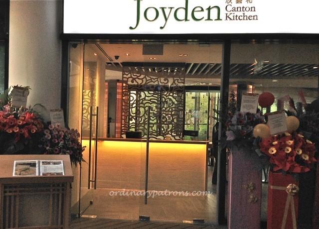 Joyden3
