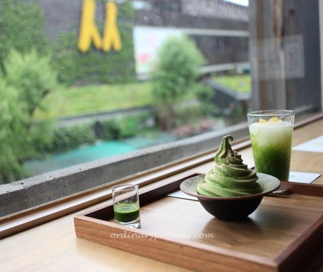Seoul Desserts3