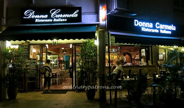 Donna carmela greenwood6