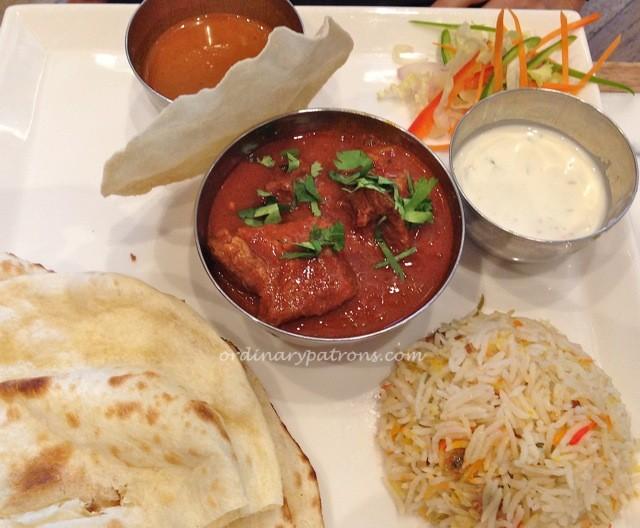 Zaffron Kitchen Westgate3