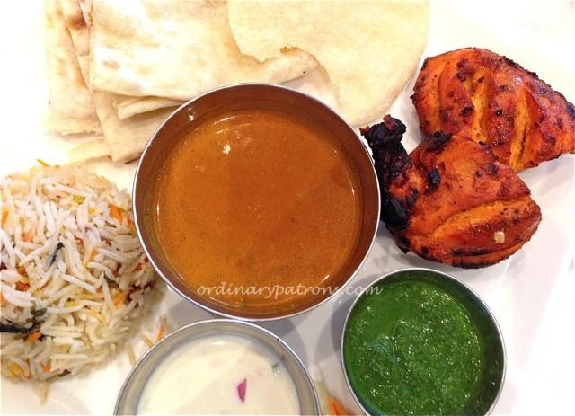 Zaffron Kitchen Westgate4