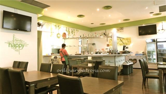 Bigmama Korean Restaurant Biopolis01