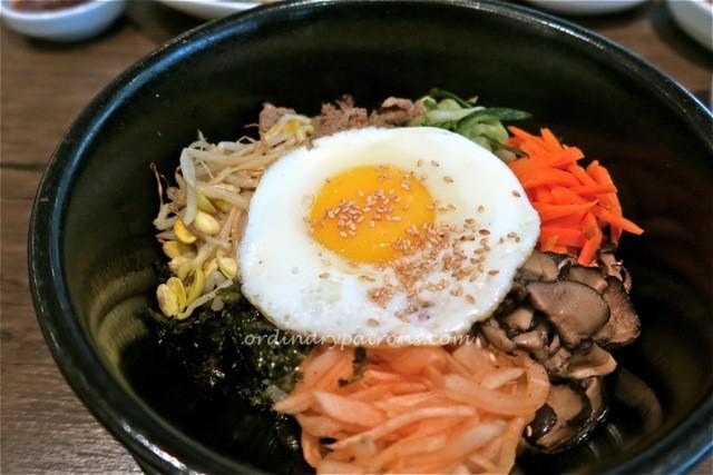 Bigmama Korean Restaurant Biopolis10