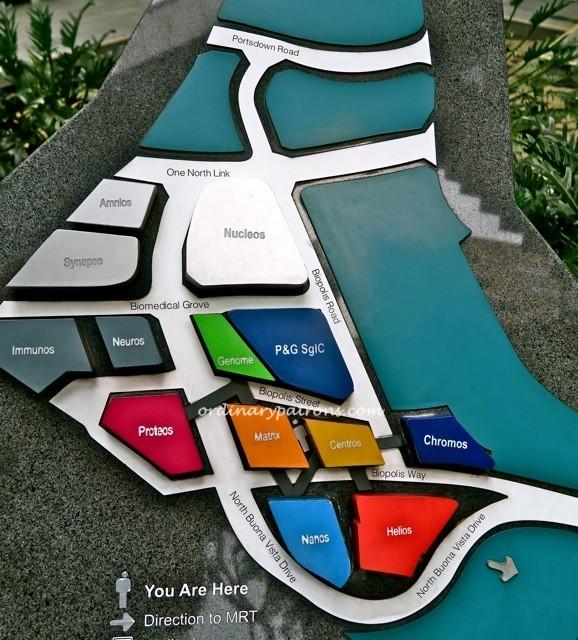 Biopolis neighbourhood01