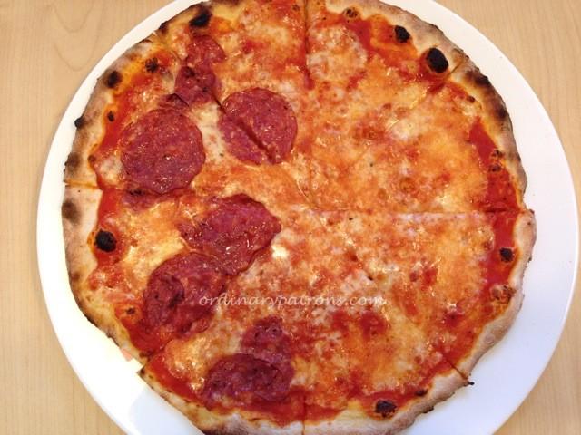 Dario Pizza2
