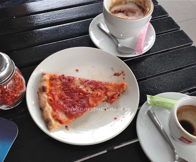 Dario Pizza4