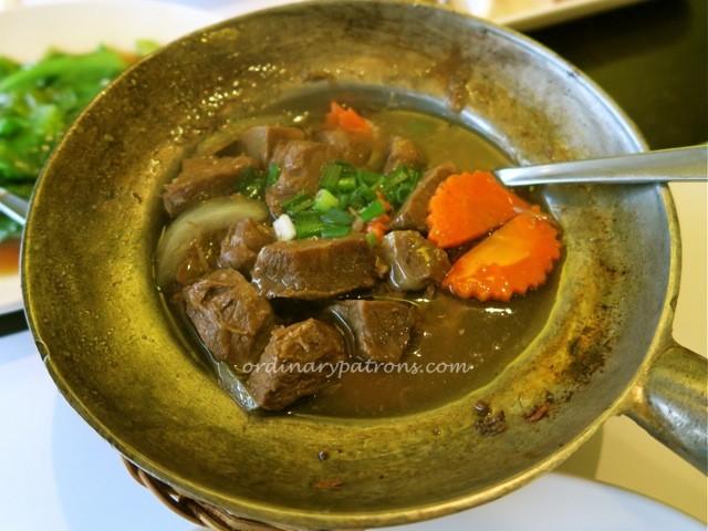 E-Sarn Thai Cuisine Ridgewood5