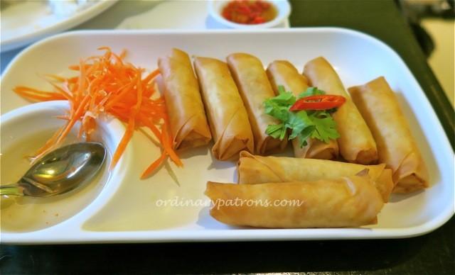 E-Sarn Thai Cuisine Ridgewood6