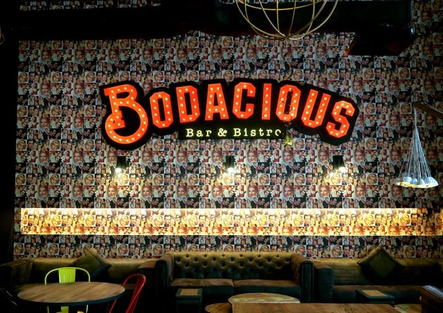 Bodacious Cafe Biopolis09