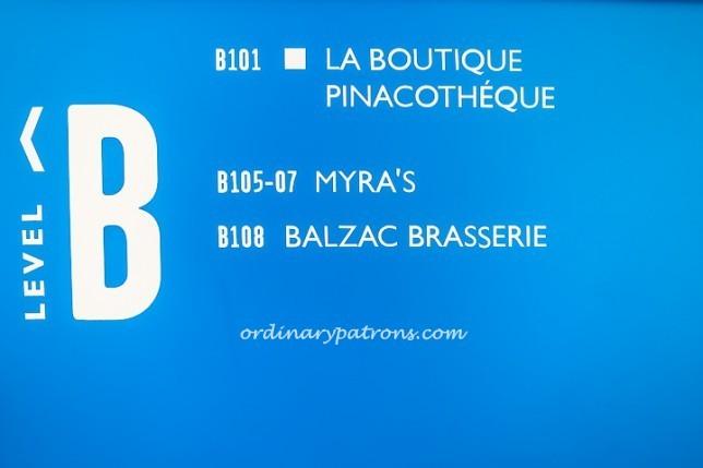 Balzac-30