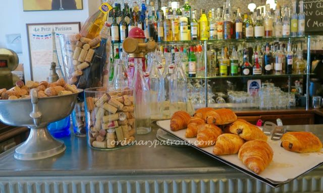 Cafe Gavroche Singapore - 10