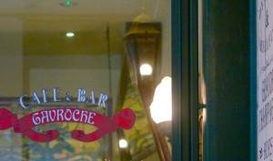 Cafe Gavroche Singapore - 4