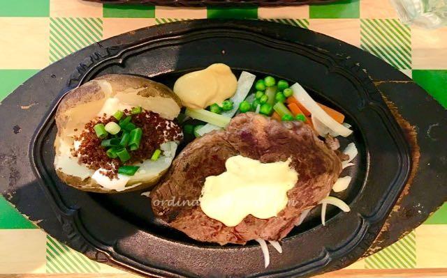 Jack;s Place Bras Basah Complex Set Lunch - 12