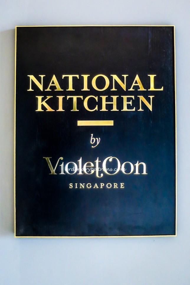National Kitchen-1