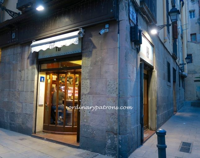 cal pep barcelona - 2