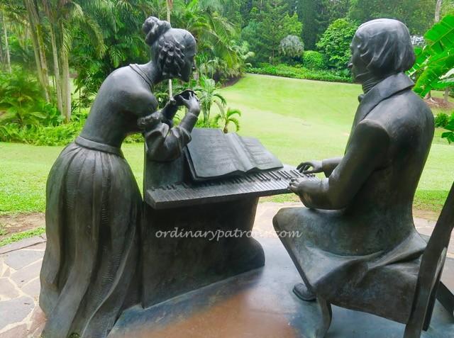 Casa Verde Singapore Botanic Gardens - 10