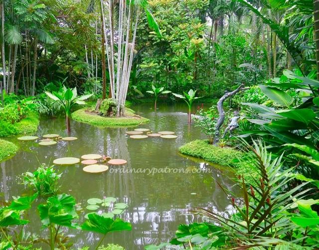 Casa Verde Singapore Botanic Gardens - 11