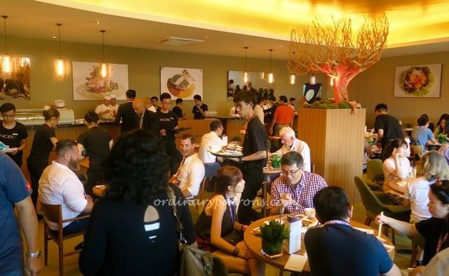 f1-singapore-2016-paddock-club-food-nobu-12