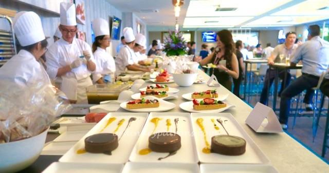 f1-singapore-2016-paddock-club-food-nobu-19