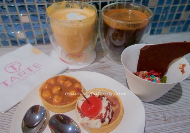 f1-singapore-2016-paddock-club-food-tarte-cheryl-koh-5