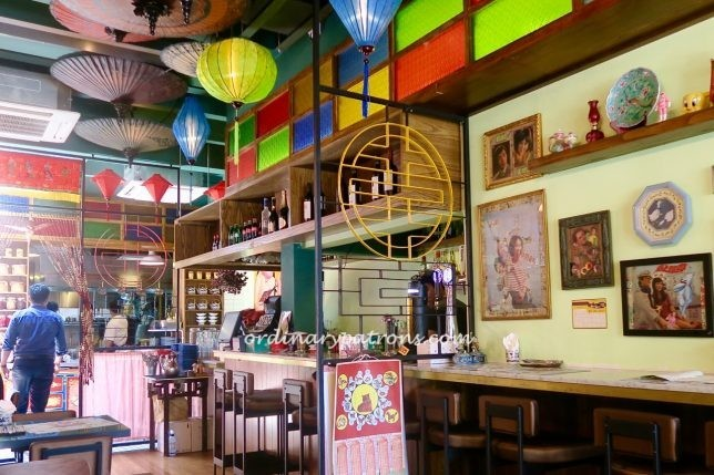xiao-ya-tou-xyt-restaurant-singapore-1
