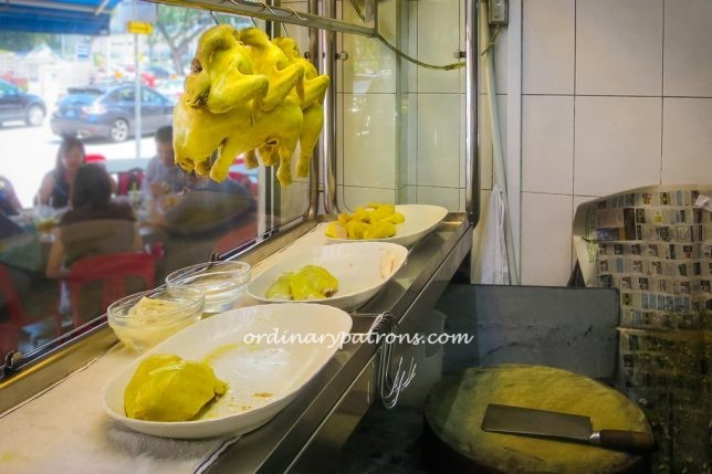 kampong-chicken-eating-house-6