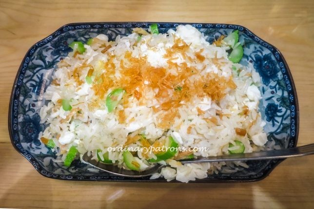 hong-kong-food-11