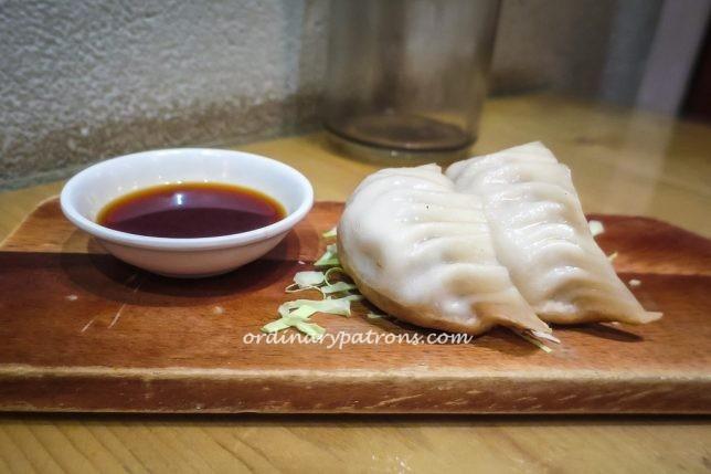 hong-kong-food-15