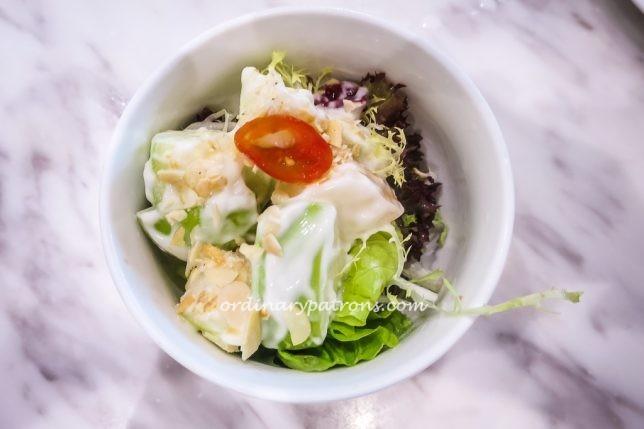 hong-kong-food-35