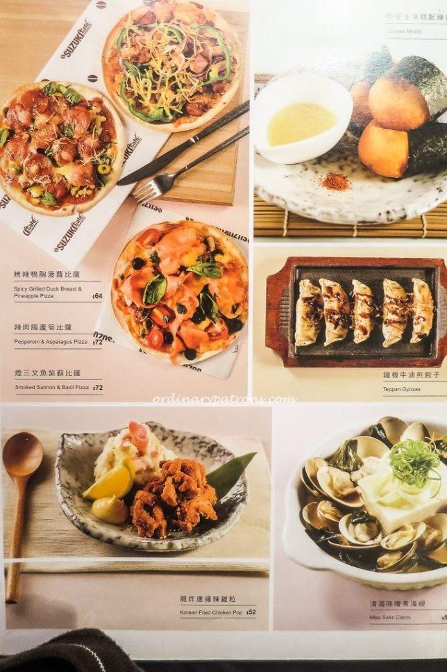 hong-kong-food-43