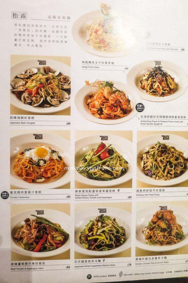 hong-kong-food-44