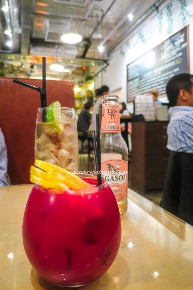 hong-kong-food-9