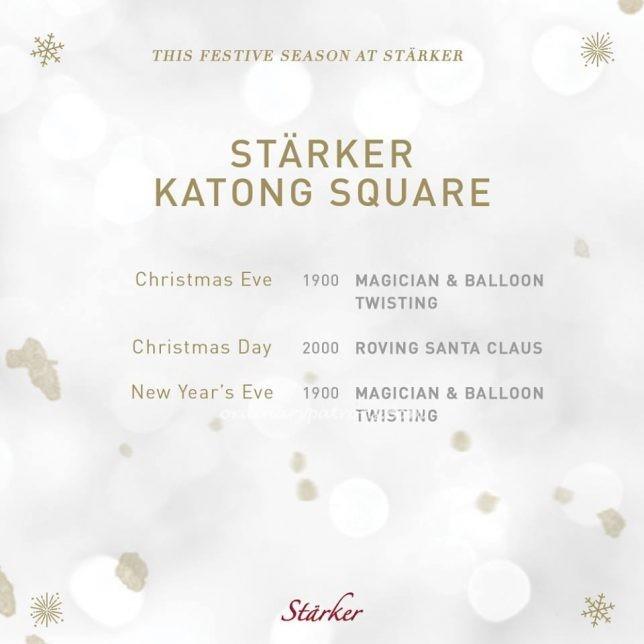 Starker Katong Square