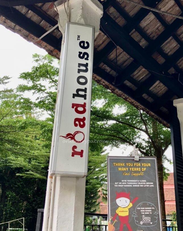 TOP List of Dempsey Restaurants 2020