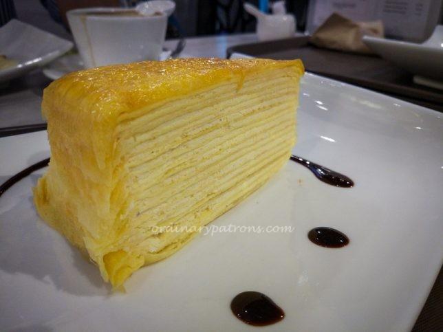 2Six Cake