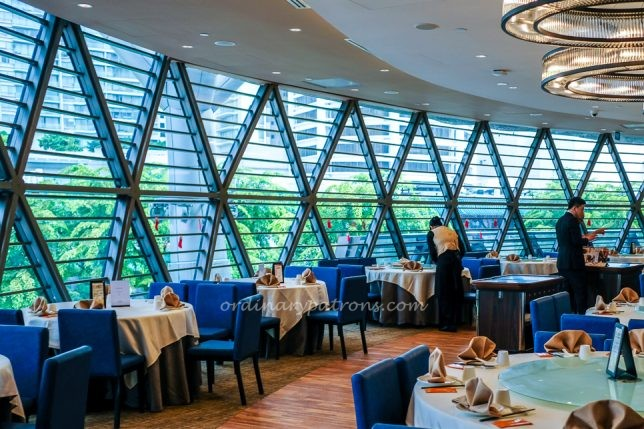 TOP New Places to Eat in Singapore