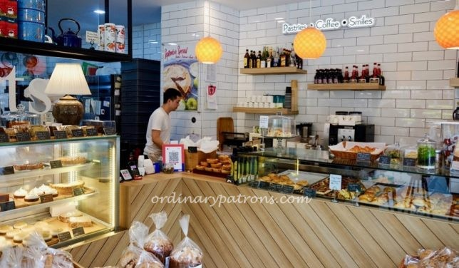 Fredo's Bakery
