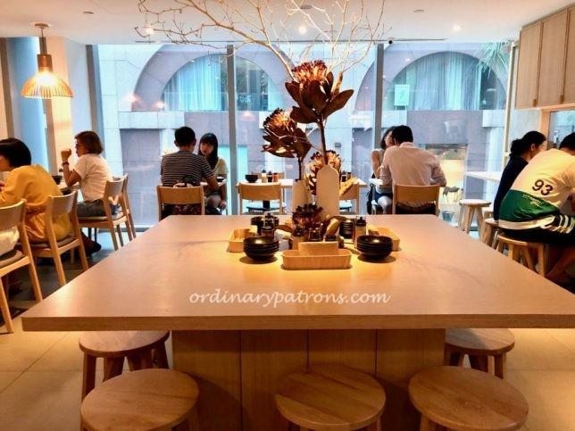 10 New Kid-Friendly Restaurants at Orchard Road