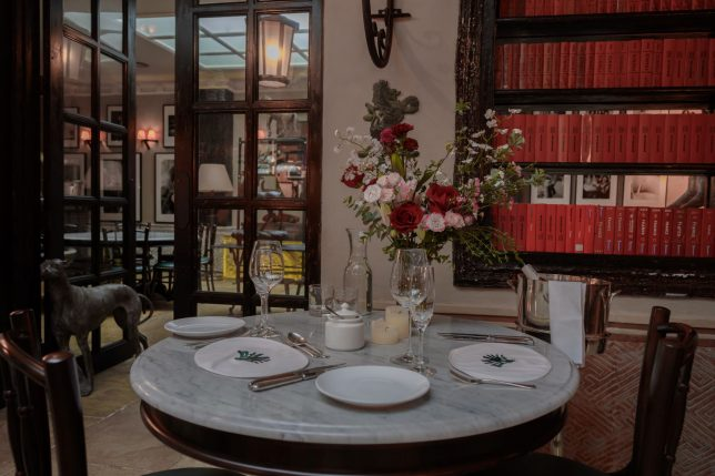 The English House Singapore - Valentines Day - Charlotte Puxley Flowers.jpg