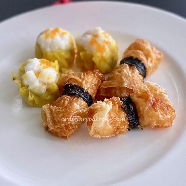 Hua Ting Restaurant Takeaway